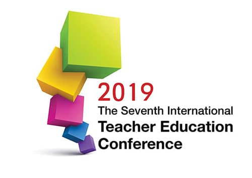 The 7th International Conference on Teacher Education | The Story of