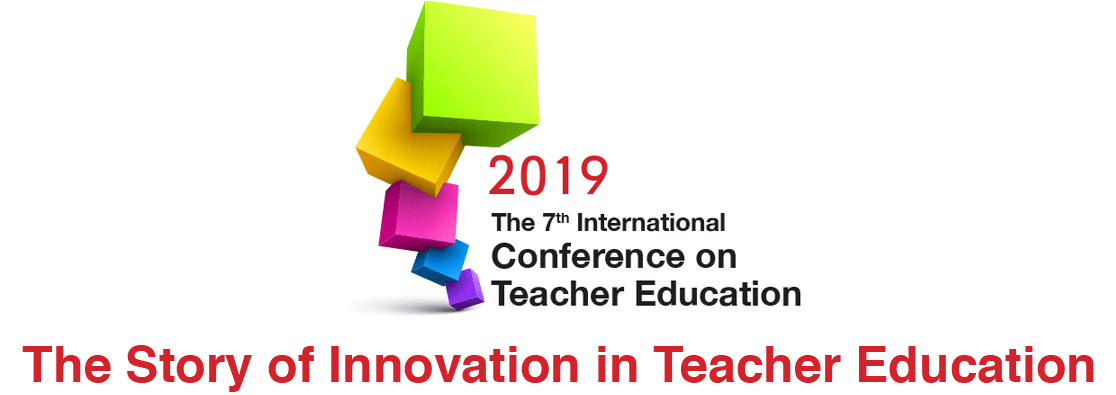 The Story of Innovation in Teacher Education